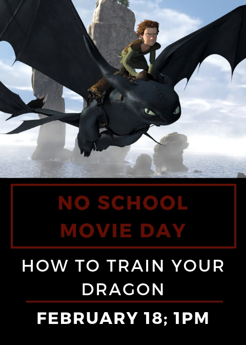 February No School Movie Night-2.jpg