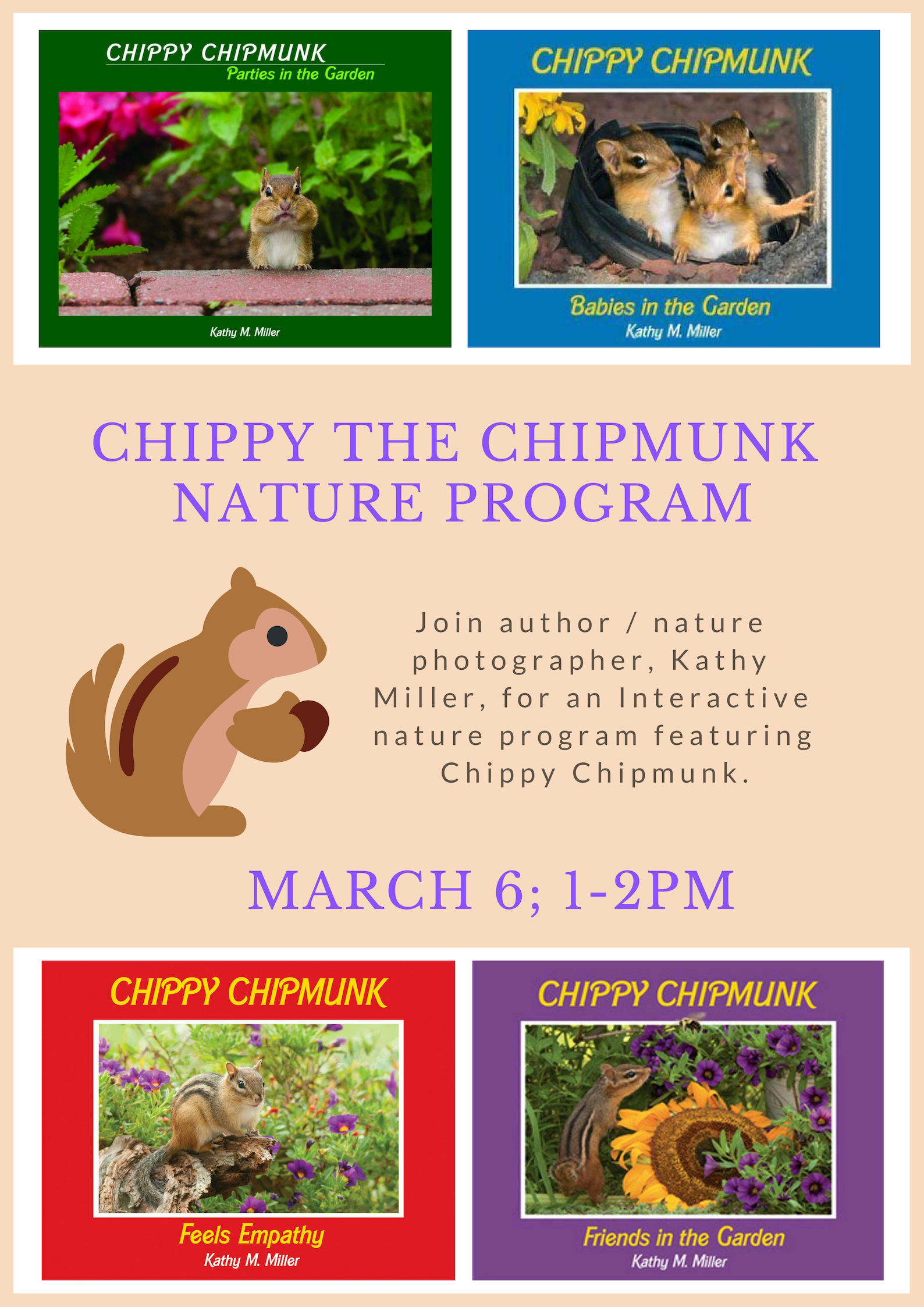 Chippy the Chipmunk.png