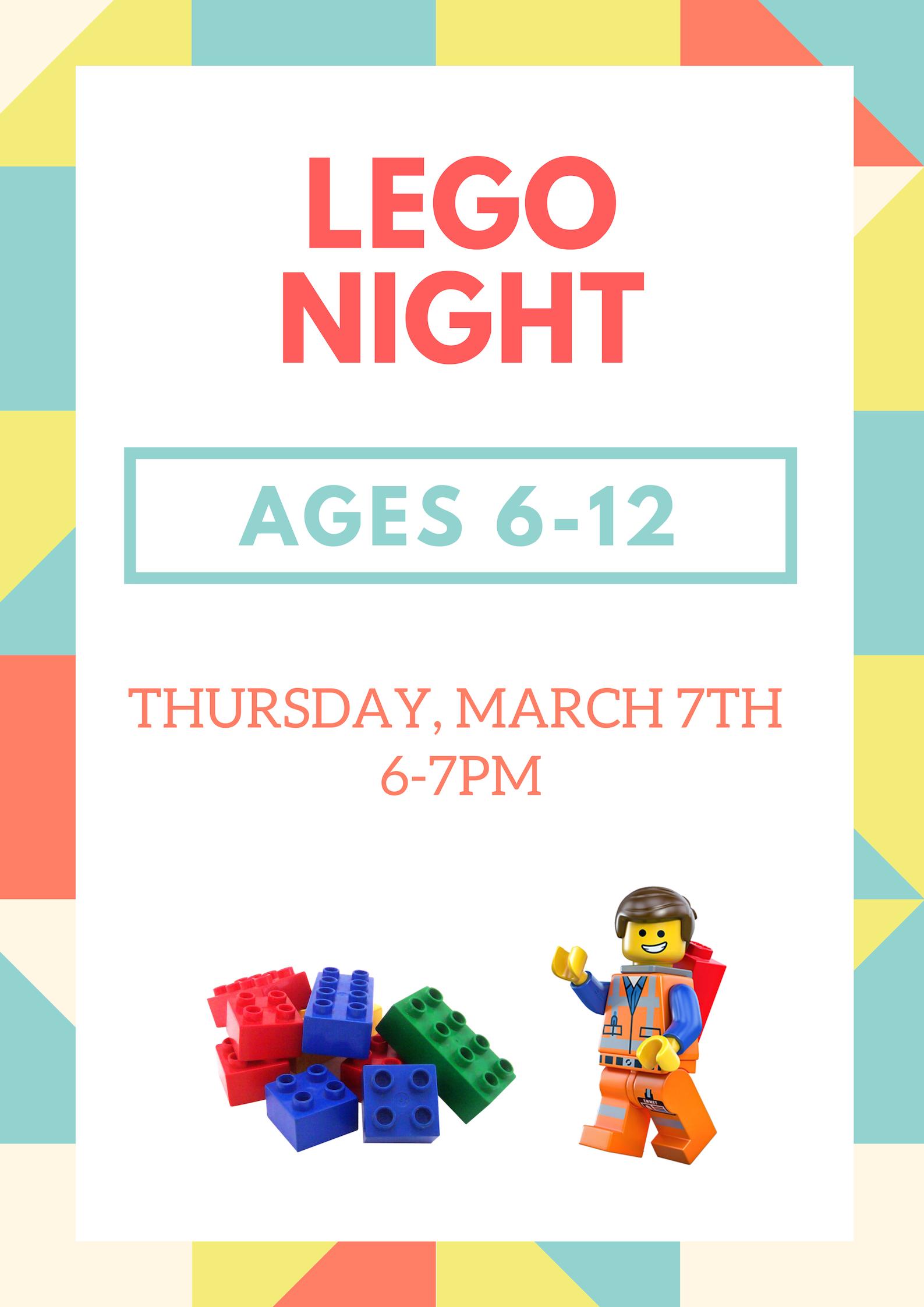 Holt Lego Night March.jpg
