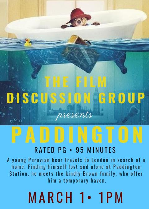 Paddingon Movie.png