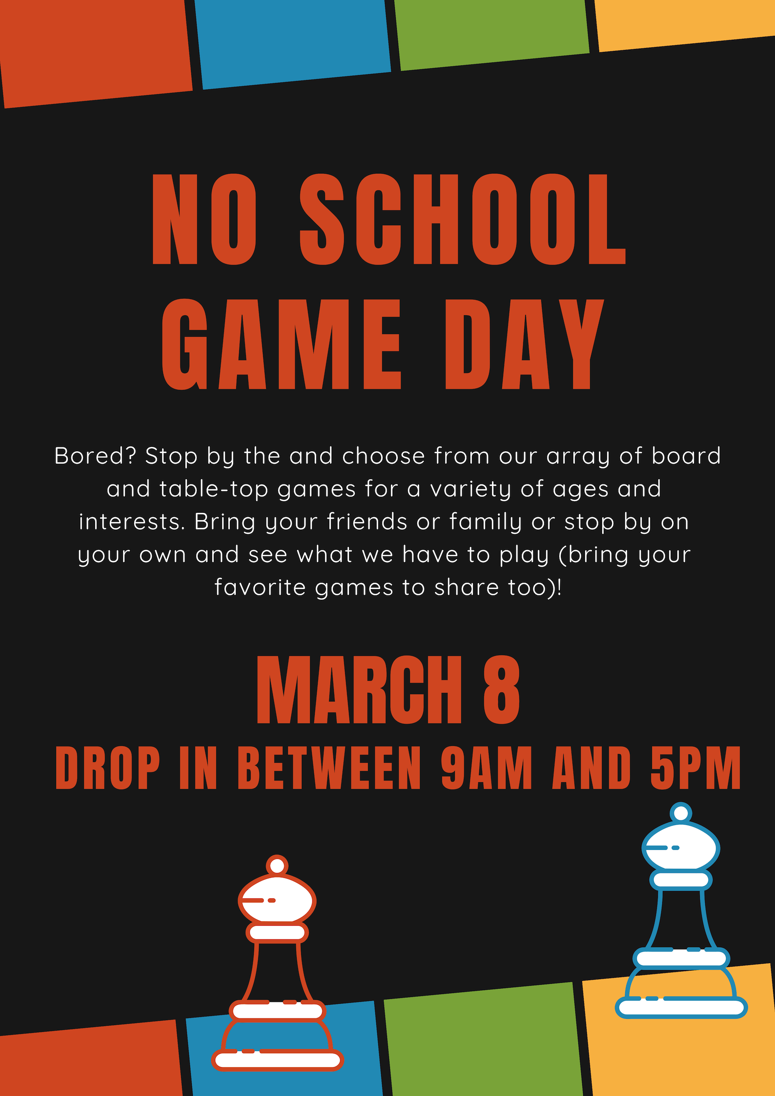 No School Game Day.png