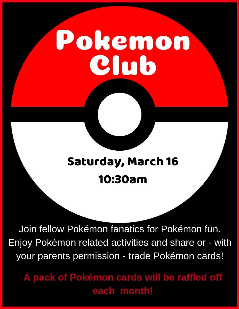 Pokemon Club October-2.jpg