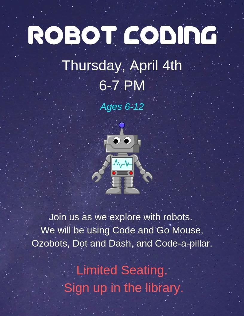April 4 Robots Holt.jpg