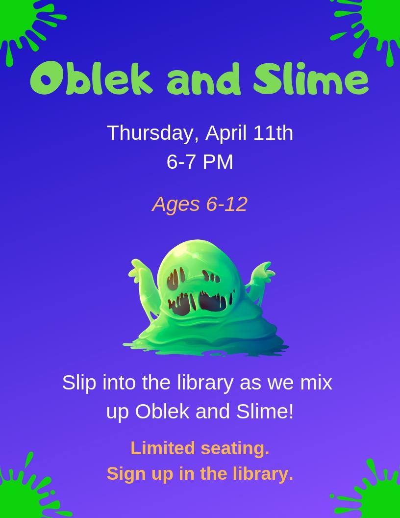April 11 Oblek and Slime Holt.jpg