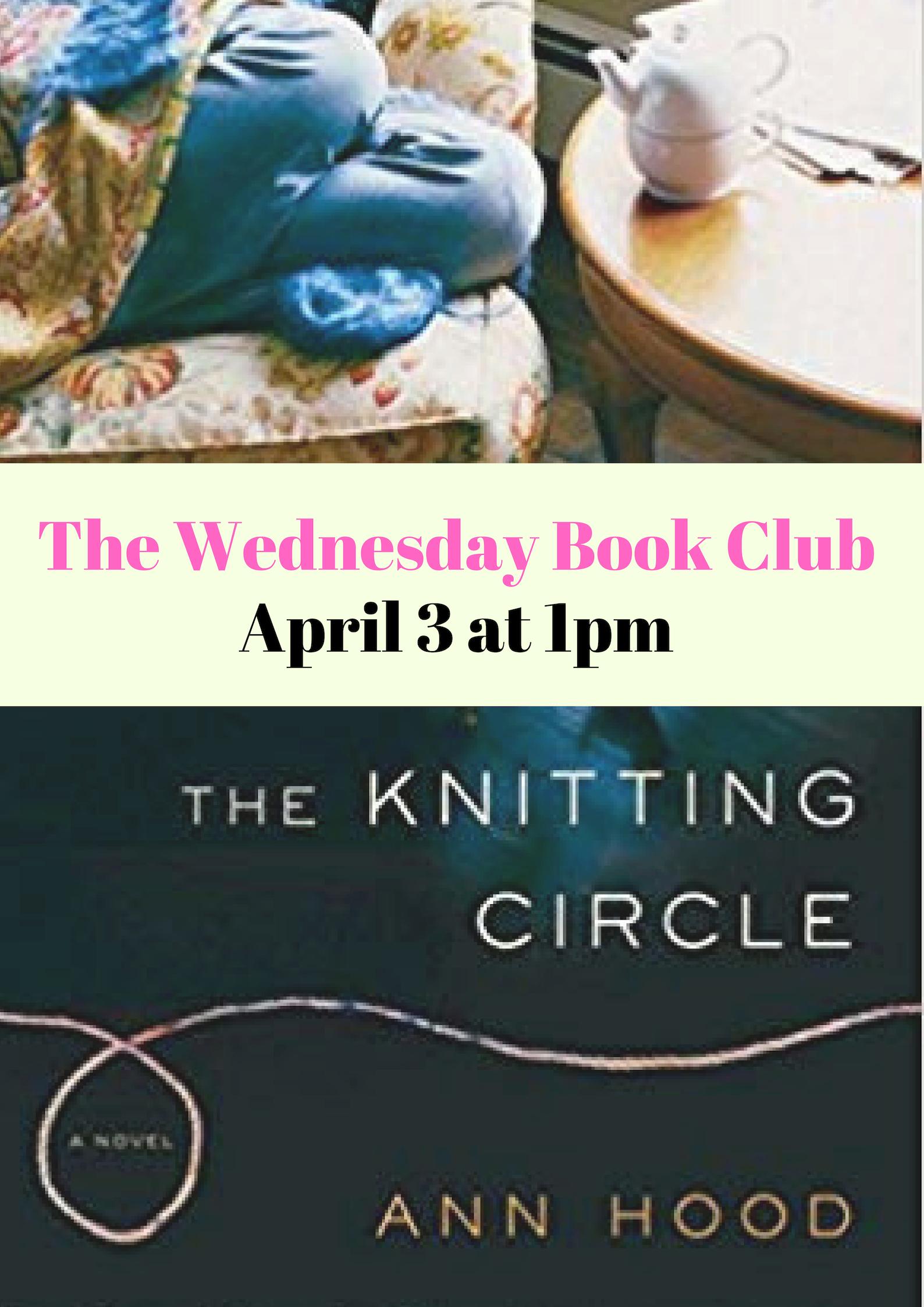 Wednesday Book Club.jpg