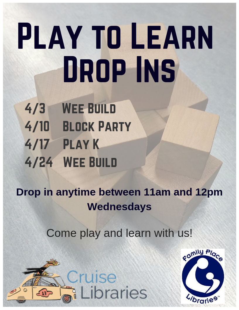 Play to Learn Drop Ins April.png