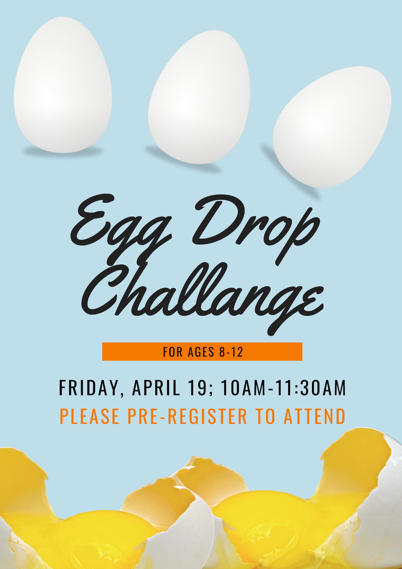 Egg Drop Challenge.jpg