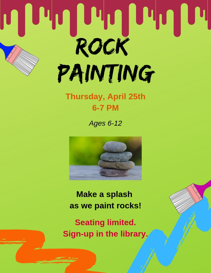 Holt Rock Painting April .jpg