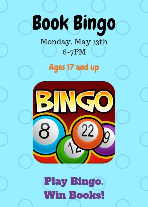 Book Bingo Adults Holt may.jpg