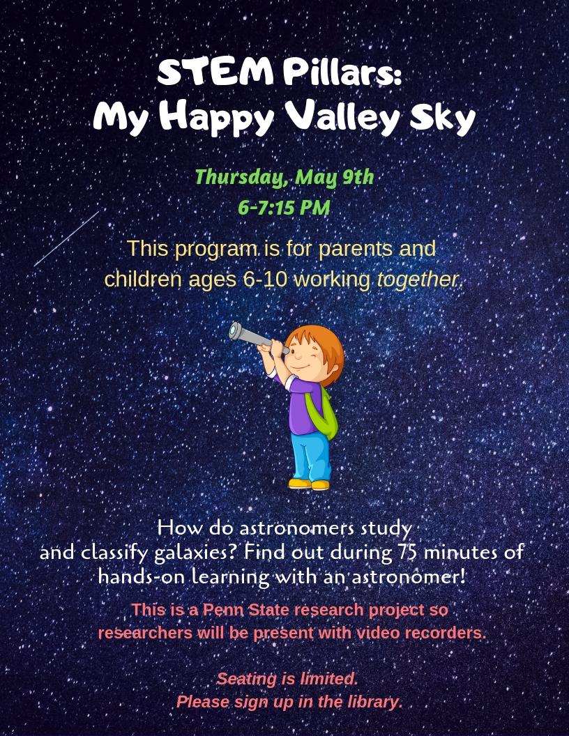 STEM Pillars_ My Happy Valley Sky Holt May.jpg