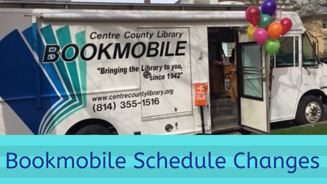Bookmobile Changes(3).png