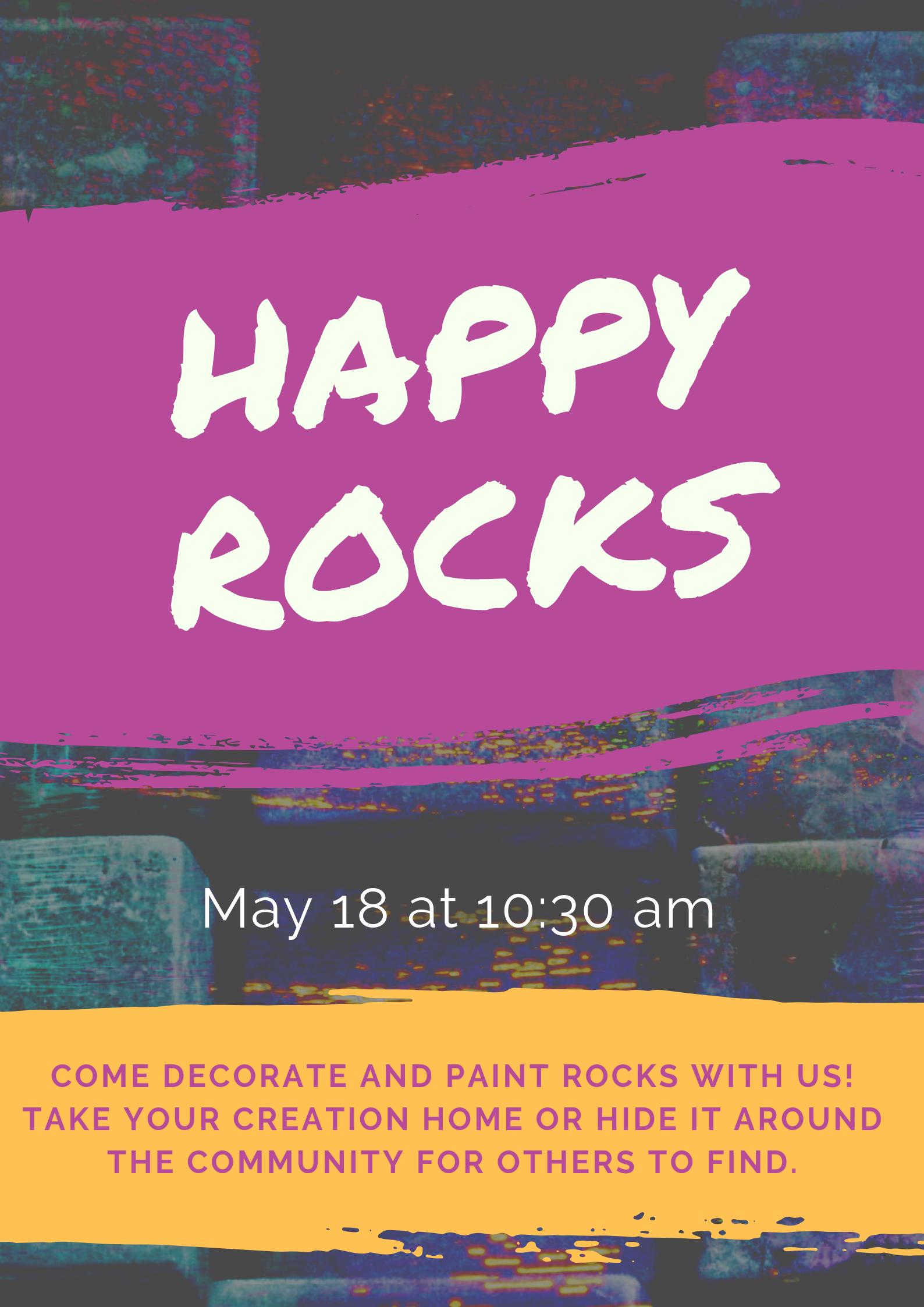 Happy Rocks.png