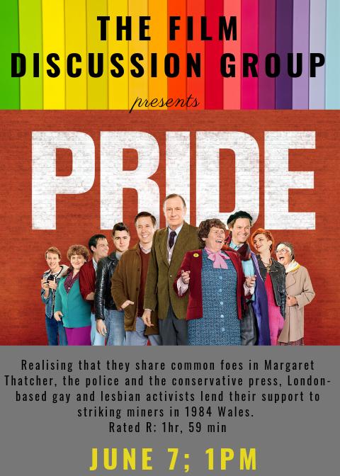 Pride-2.png