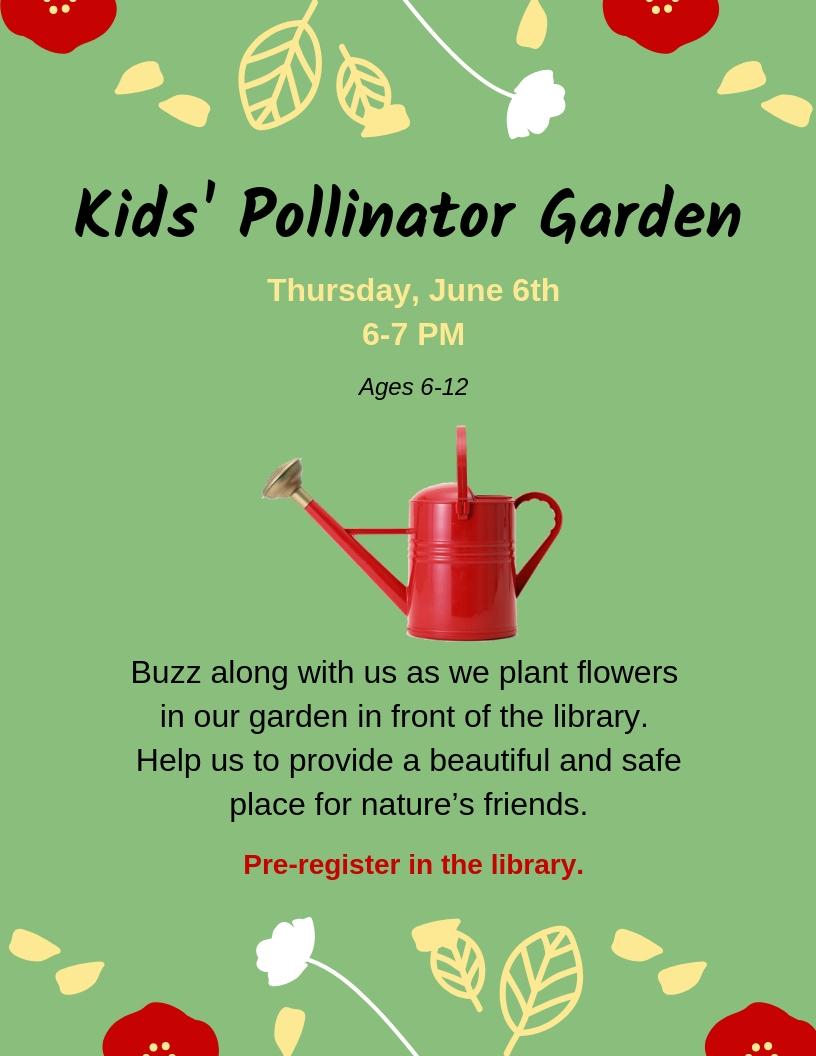 Pollinator Garden June Holt.jpg