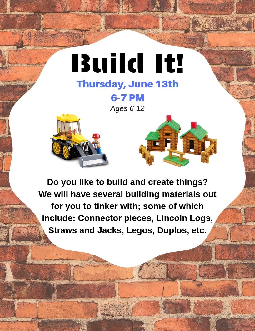 Build It! June Holt_1.jpg