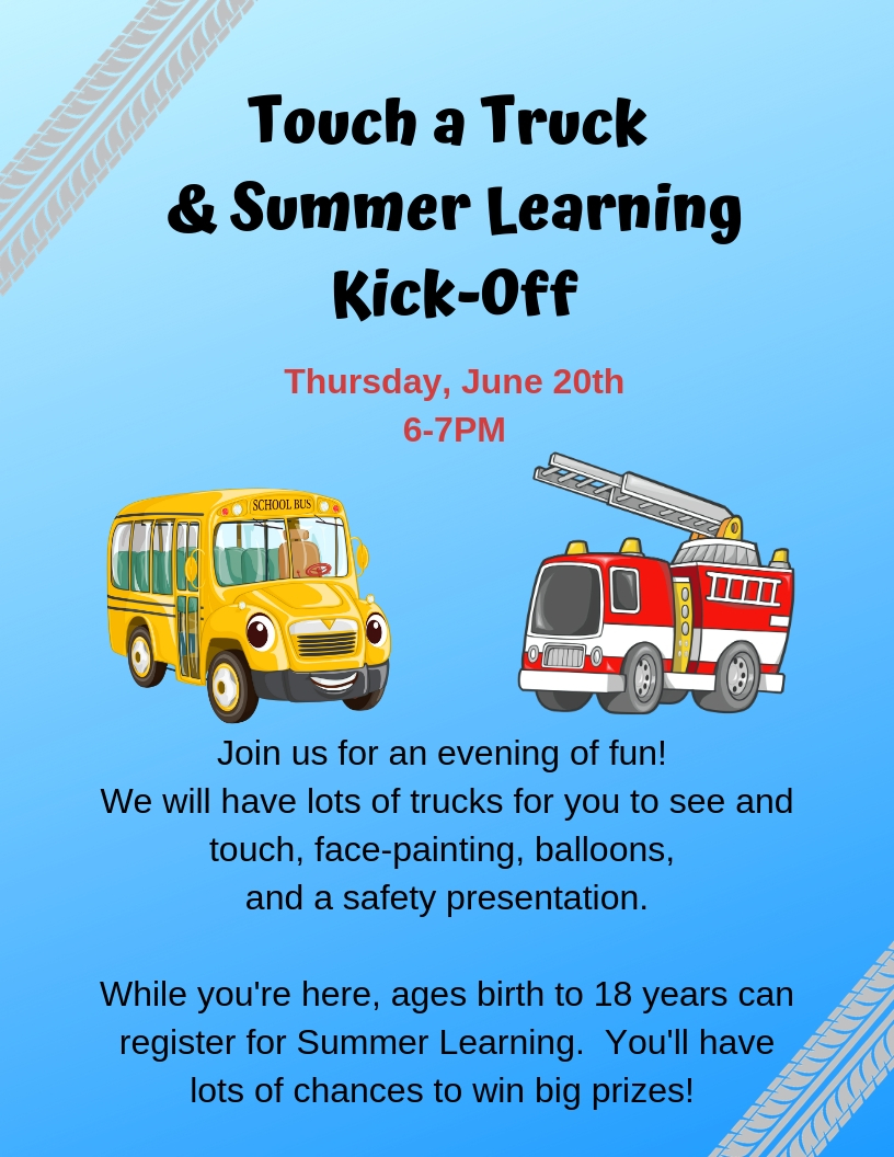 Touch a Truck and Summer Learning Kick-Off June Holt.jpg