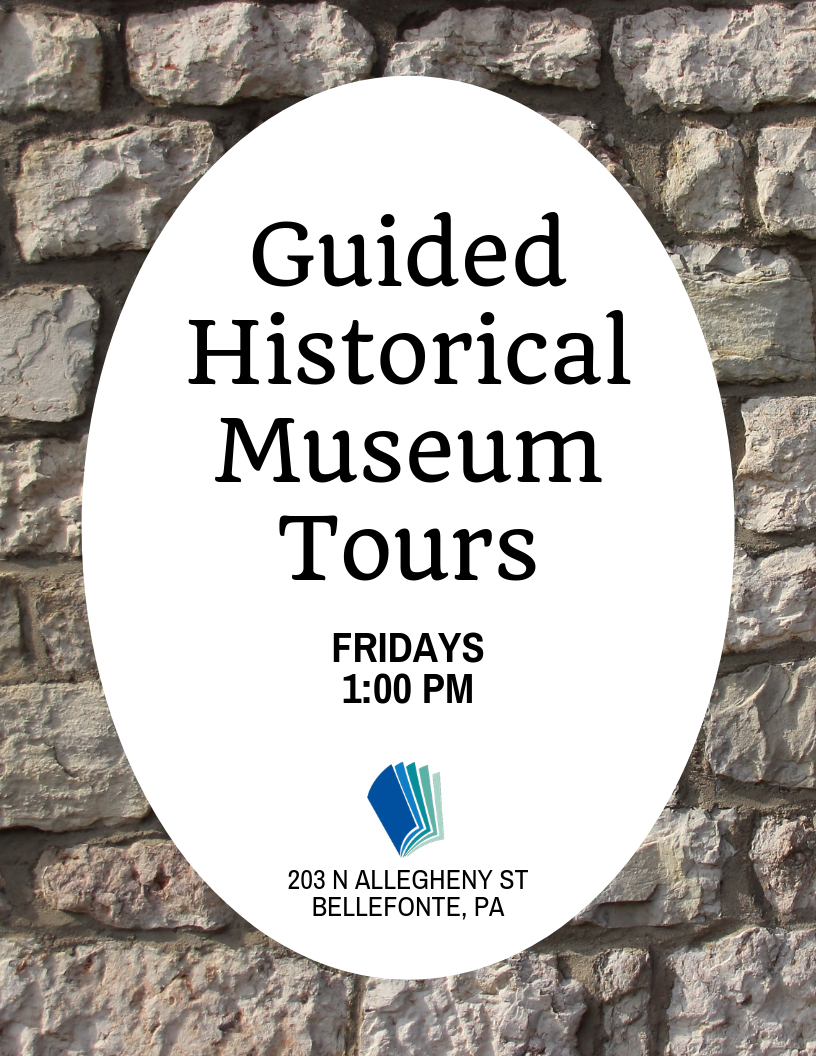 Guided Historical Museum Tours Website.png