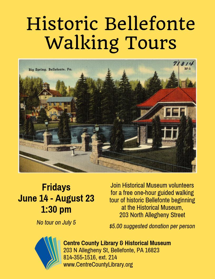 Historic Bellefonte Walking Tour Website.png