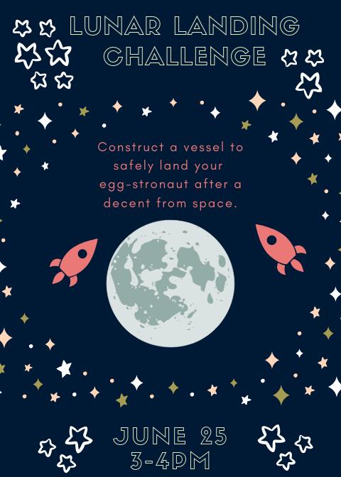 lunar landing-3.png
