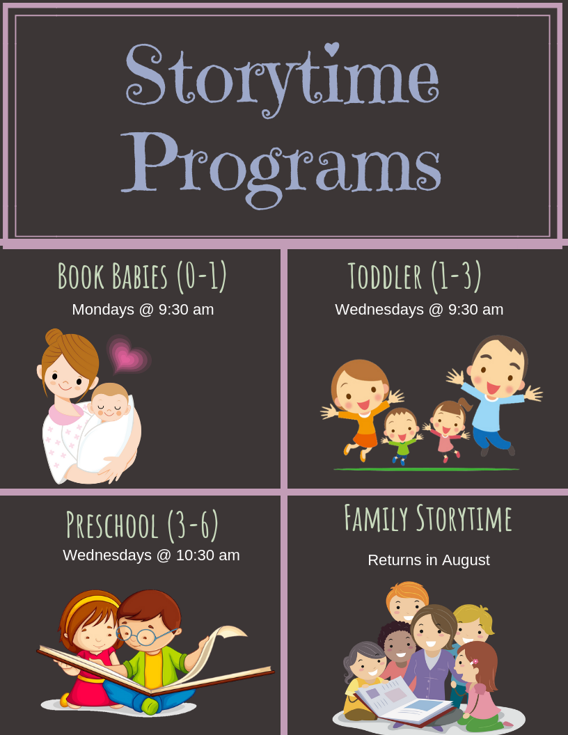 Storytime Programs-2.png