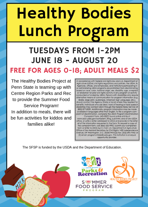 Healthy Bodies Lunch Program .png