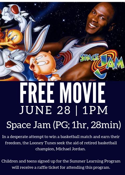 Free Movie.png