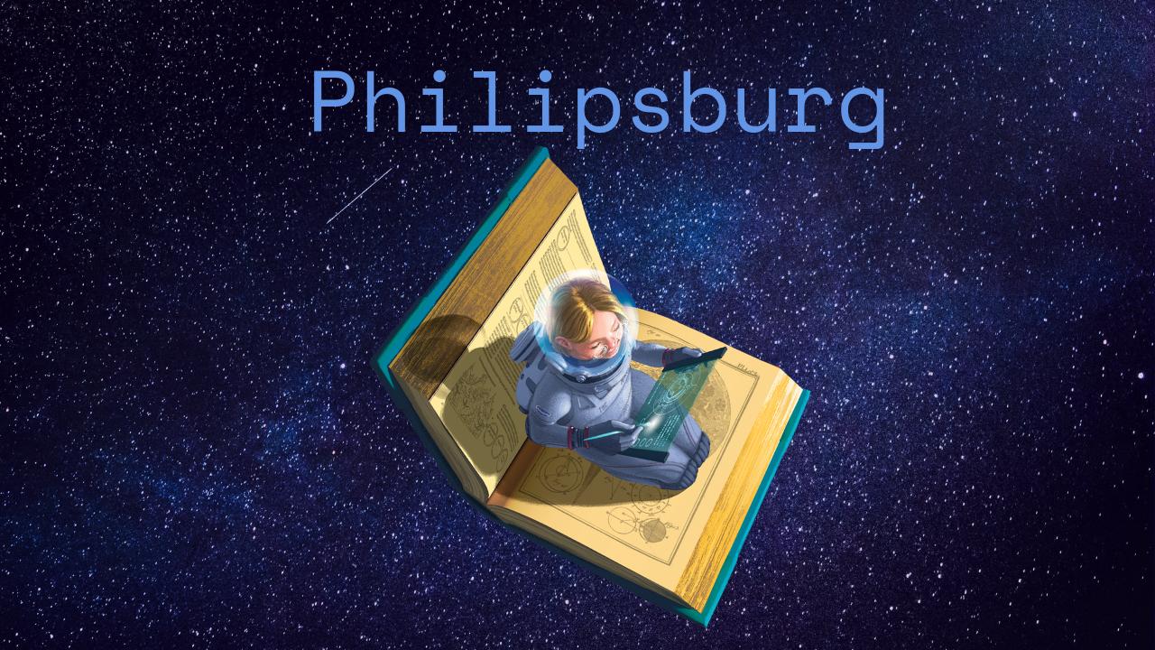 Philipsburg.png