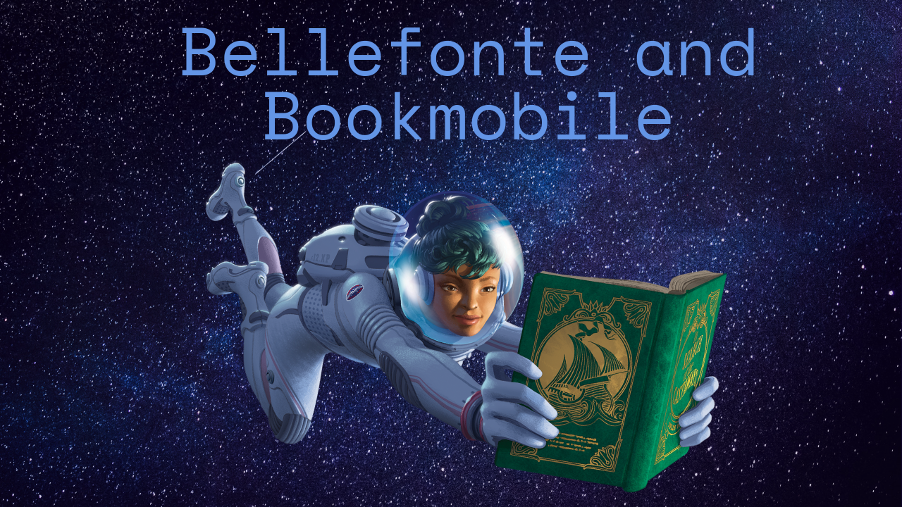 Bellefonte and Bookmobile.png