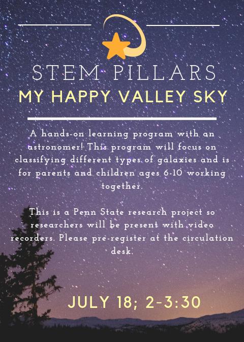 Copy of STEM Pillar.png