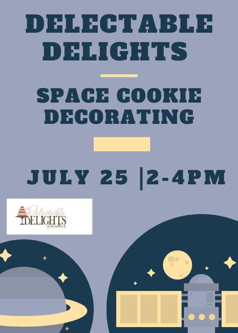 space cookie.png