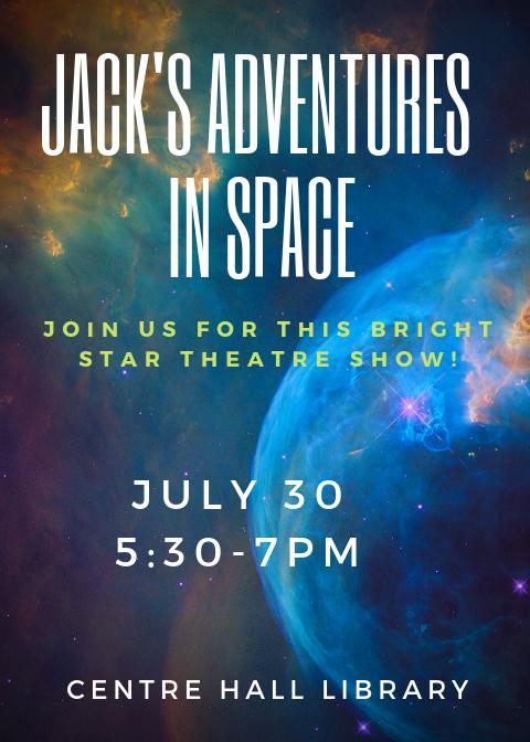 Jack's Adventures in Space.png