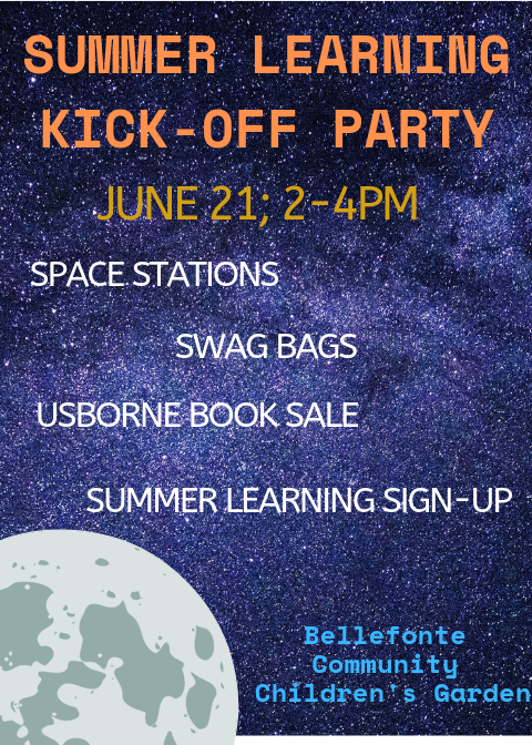 Summer Learning Kick Off Party.png