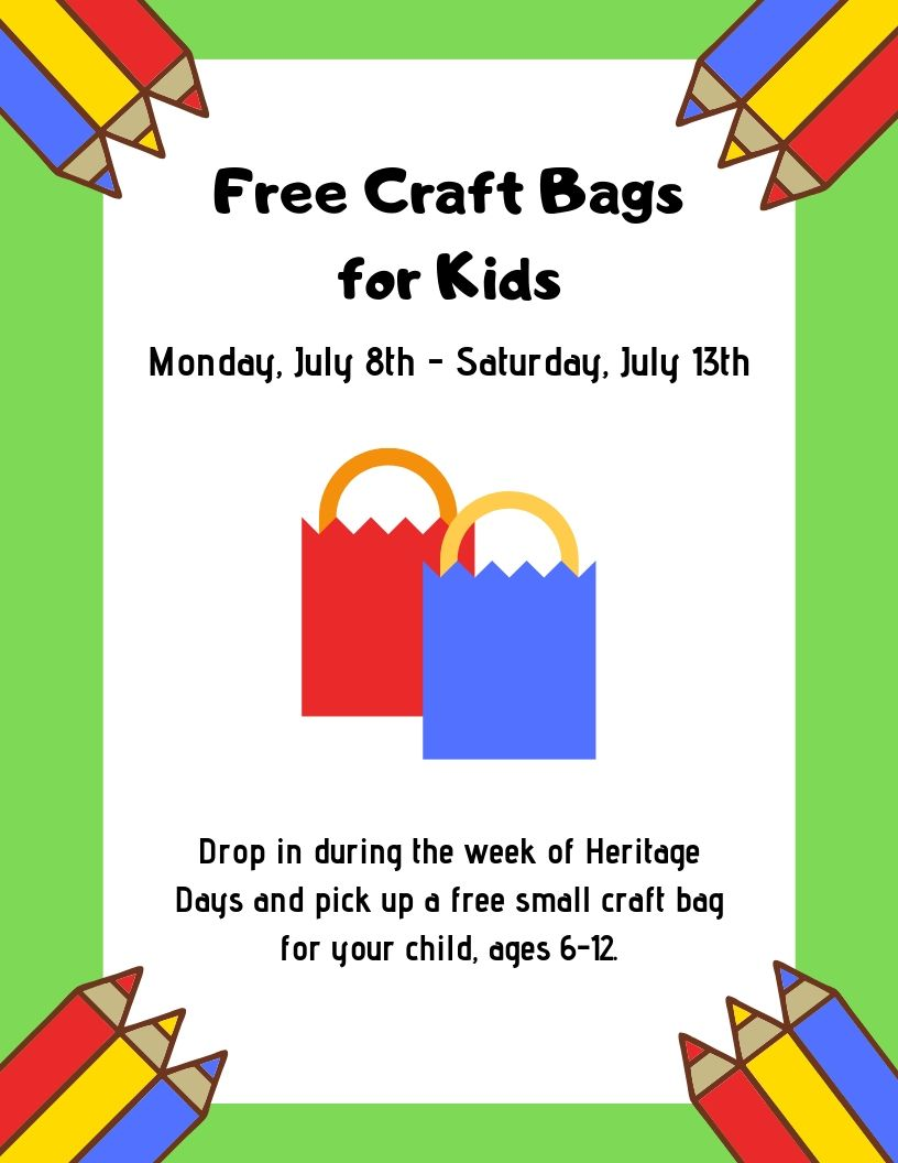 Free Craft Bags for Kids July Holt.jpg