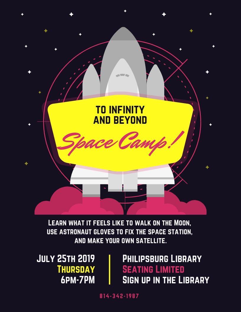 Space Camp July Holt.jpg