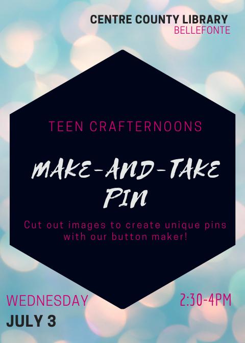make and take pin.png