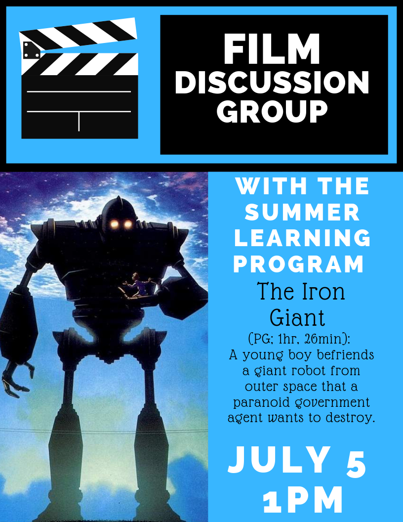 Friday Film July.png