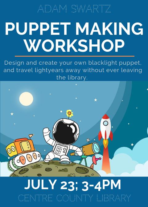 Puppet Workshop.png