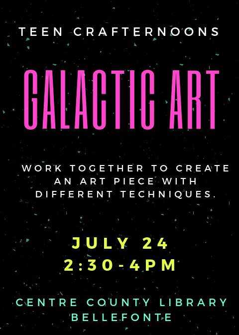 Galatic Art.png