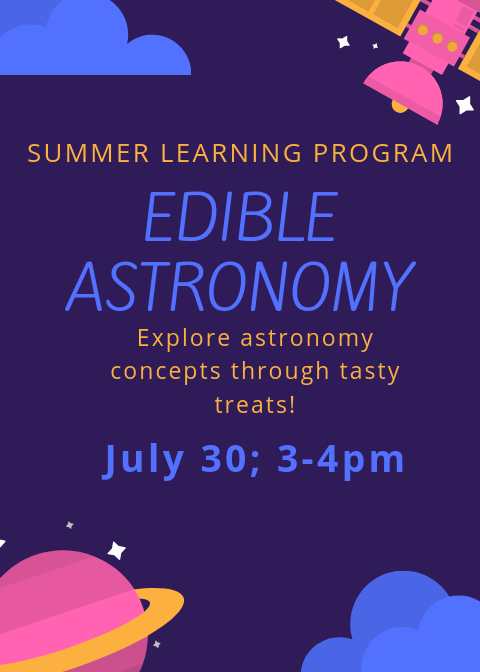 edible astronomy.png