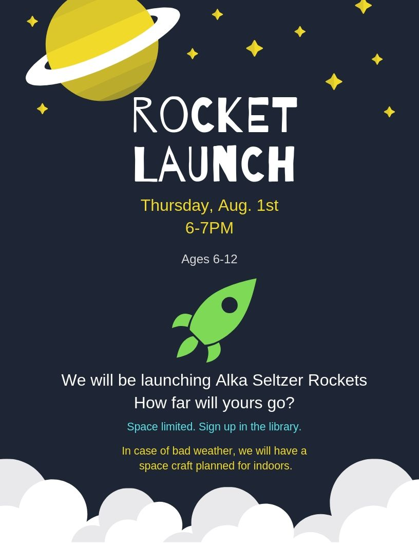 Rocket Launch Holt Aug.jpg