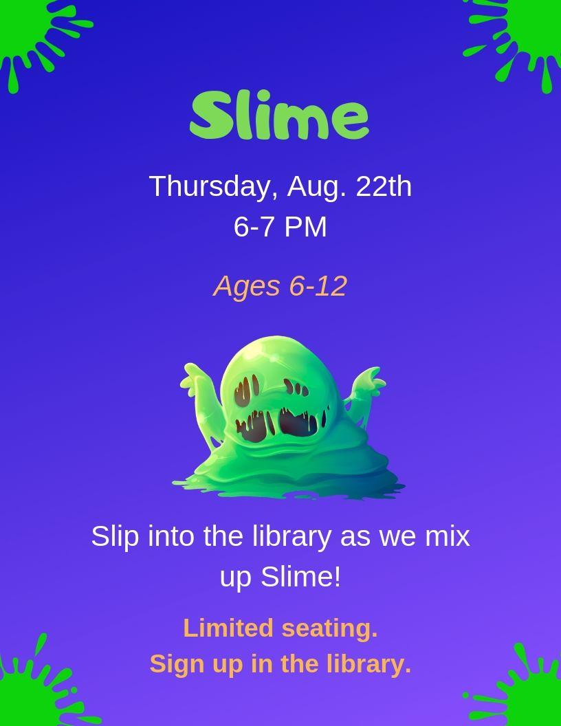 Slime Holt Aug.jpg
