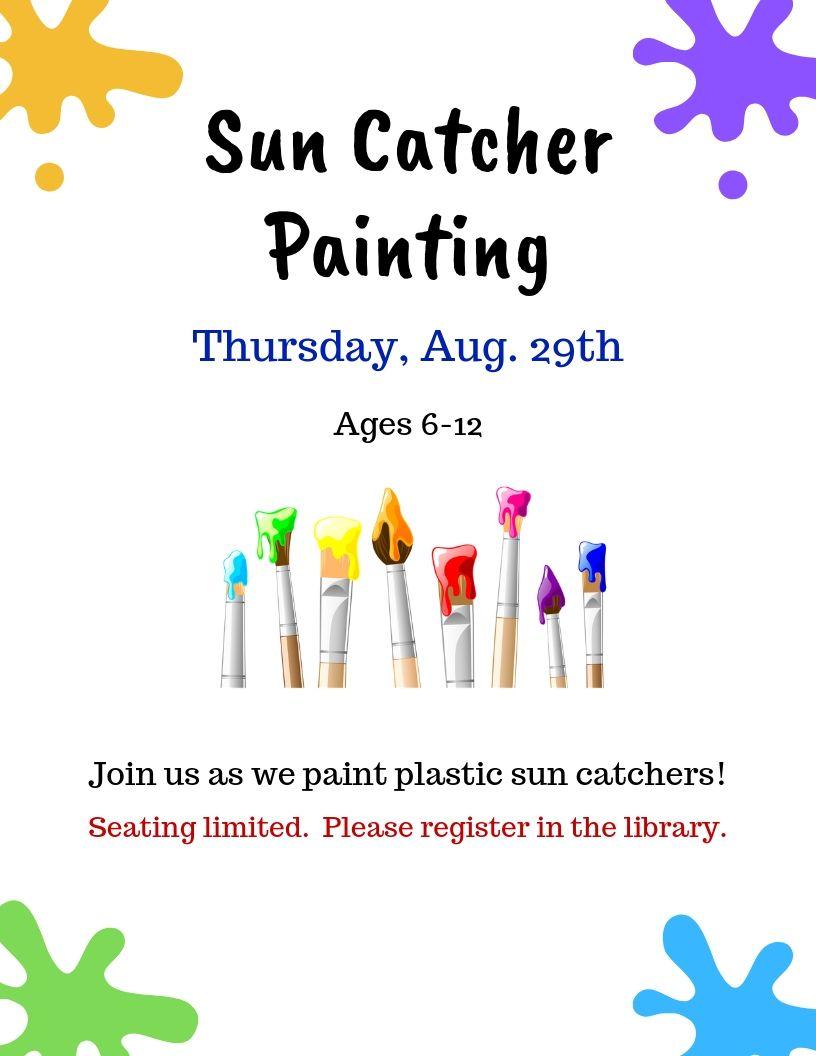 Sun Catcher Painting Holt Aug.jpg
