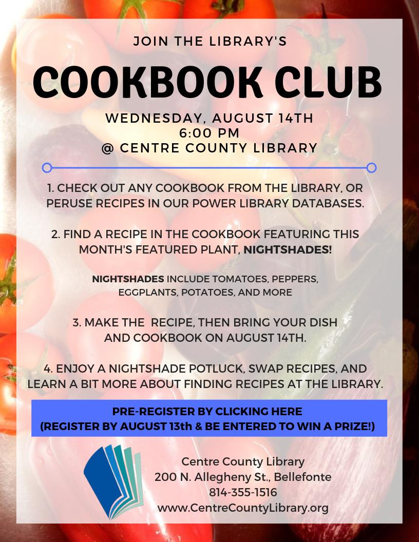 August 2019 Cookbook Club_Website.png