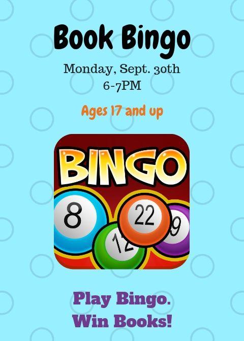 Book Bingo Adults Holt Sept.jpg
