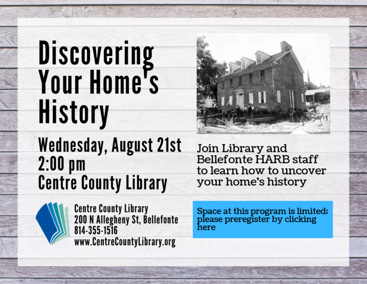 Discovering+Your+Home's+History+Website+Flyer.png