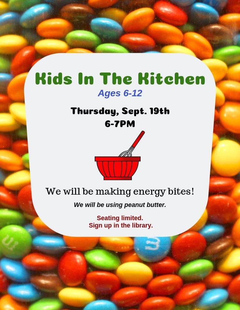 Kids In The Kitchen Holt Sept.jpg