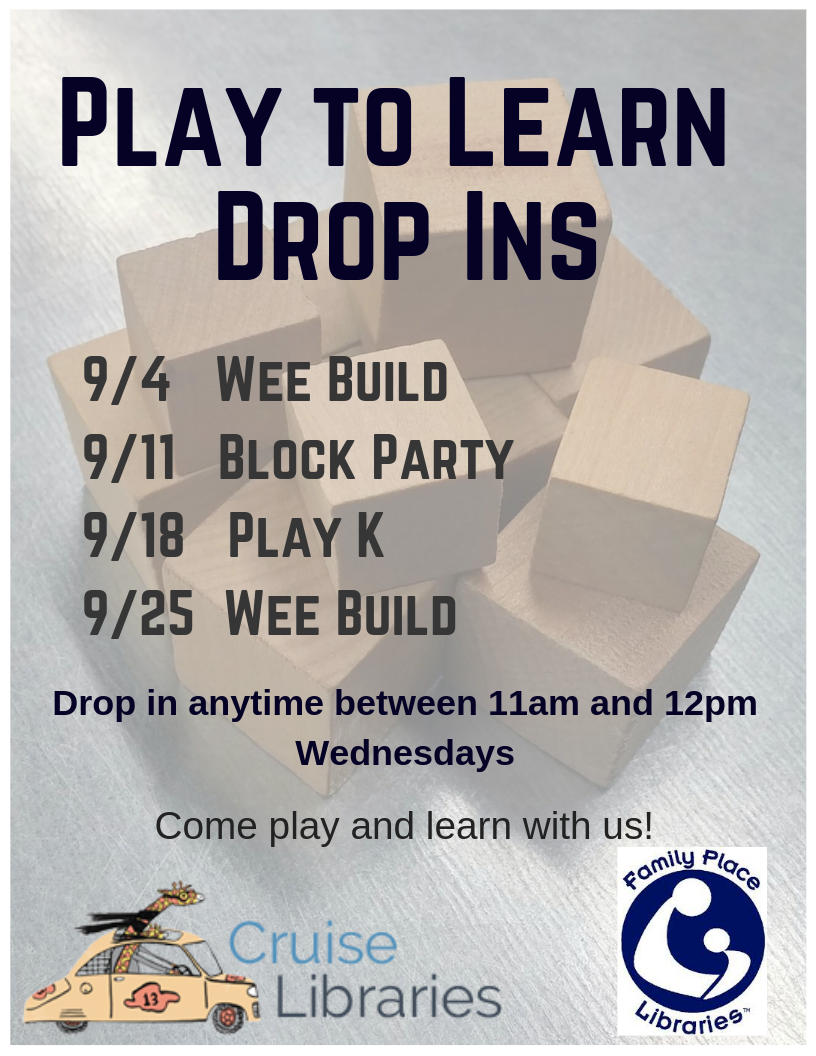 play to learn september.png