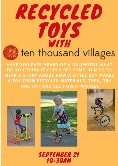 recycled toys-3.png