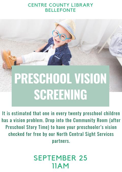 Preschool Vision Check.png