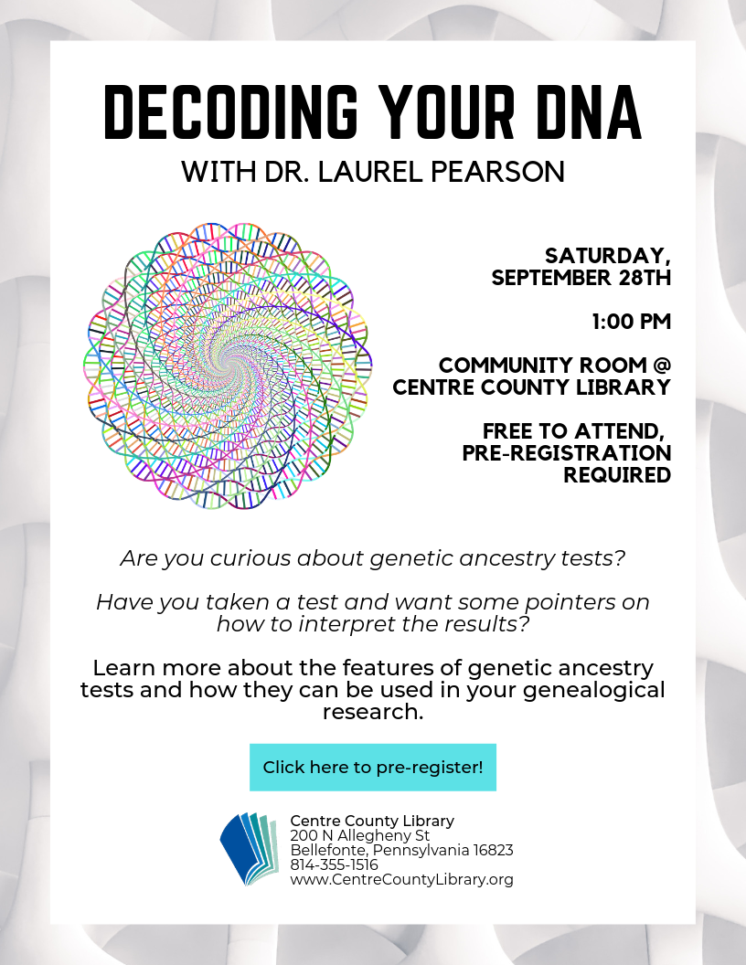Decoding Your DNA - Web Flyer.png
